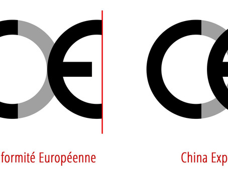 The CE Mark: What is it and why it matters