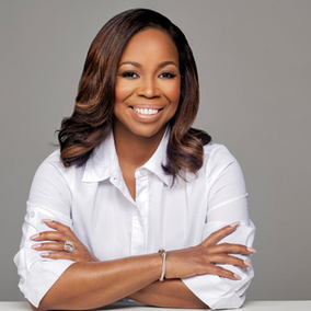 How Mogul, Dr. Felicia Phillips & MogulCon 2020 Changed The Virtual Event Platform Game.