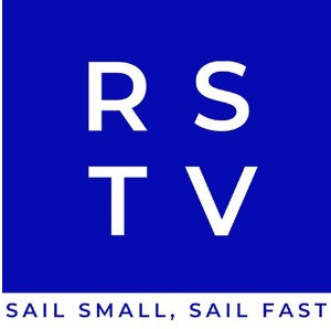 Radio Sailing TV To Return for DF95 USA Nationals in 2020
