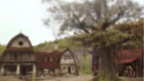 The Winespring Inn Revealed!