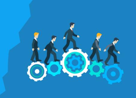 סרגל הישגים מאוזן – הרבה יותר מעוד שיטת ניהול
