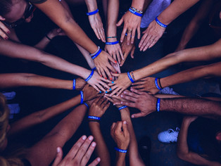A Look at Nonprofit Organizations