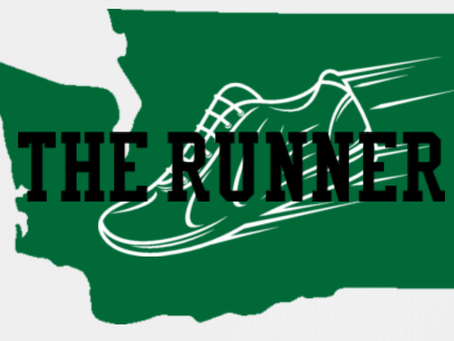 Track Preview 2020: Top 3A Girls Distance Runners