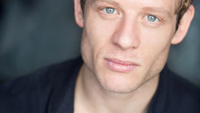 James Norton Cast In The Nevers