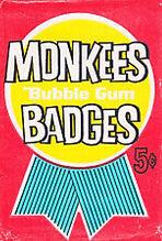 Monkees Badges 1967.jpg