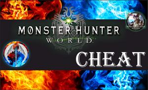 Monster hunter world, dlc, ice born
