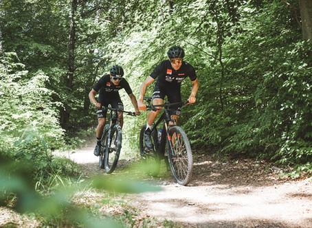 """""""Bike the Rock lanciert ein Novum"""""""