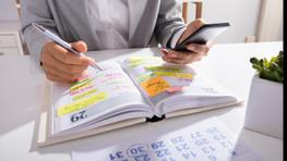 Individuelle Gestaltung des Arbeitspensums von Lehrerinnen und Lehrern
