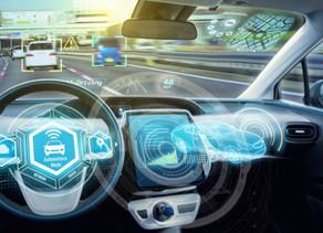 Otonom Araçların Daha İyi Sürüş Deneyimi Sunabilmesini Sağlayacak Yeni Teknolojiler