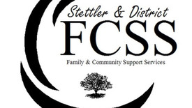 FCSS - Family & Community Support Services