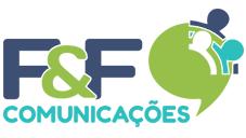f&f comunicações