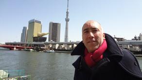 O Japão by Marcelo Fernandes em 10 dicas incríveis