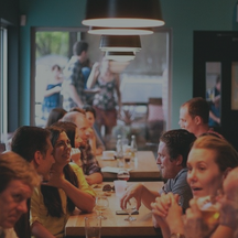 Turn Your Restaurant and Bar Into a Great Business with Bar and Restaurant Consultants