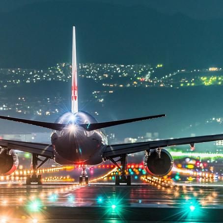Aeropuertos Alternos!!!