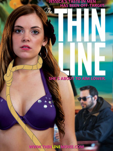 The Thin Line Movie Download