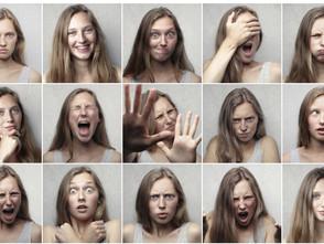 ENTRETIEN : LES IMPACTS EMOTIONNELS DE LA CRISE SUR LES SALARIES