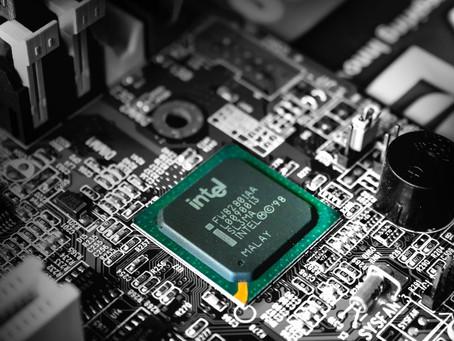 Mac adotta ARM: addio ai processori Intel