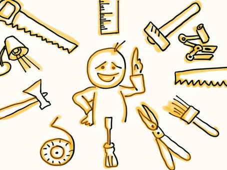 Комиксы о продуктовой приоритизации (Часть 4)