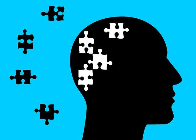 traumatismes trauma hypnose PNL psychologique