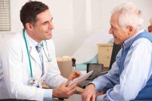 A importância das linhas de cuidado na saúde neurológica do idoso