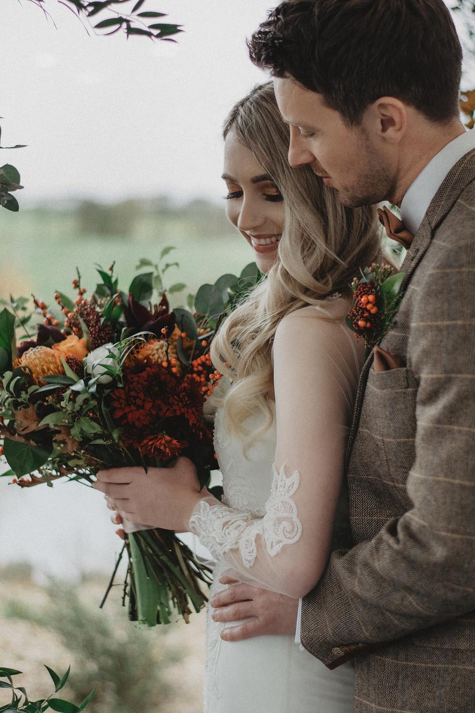 top wedding photographer sheffield