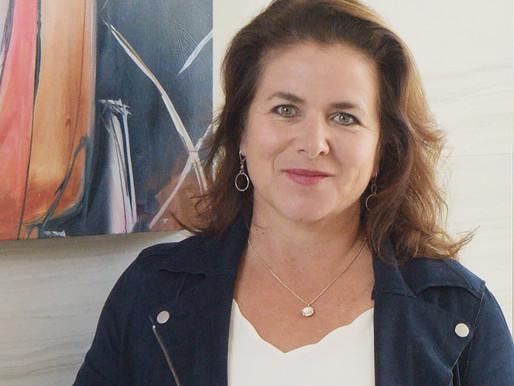 MEET Jennifer Fox, Associate Broker, Stellar Properties