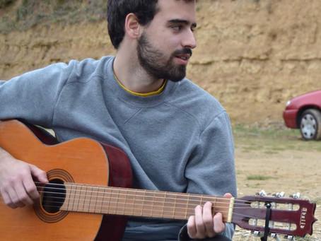 """""""8 recomanacions per anar d'acampada"""", per Edu Fontdevila"""
