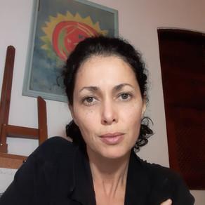 Monique Lima, poemas