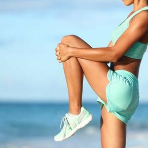 Артроз коленного сустава - лечение пиявками