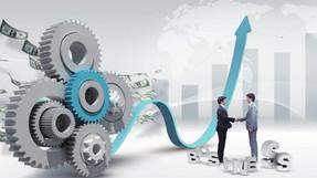 Круглый стол «Реинжиниринг бизнес-процессов компании»