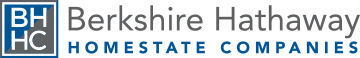 Berkshire Hathaway Home State: Amendment of Direct Bill Cancellation Procedures