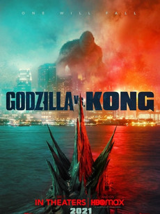 Godzilla vs. Kong Free Movie Download