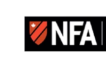 National Firearms Association (NFA) Interview