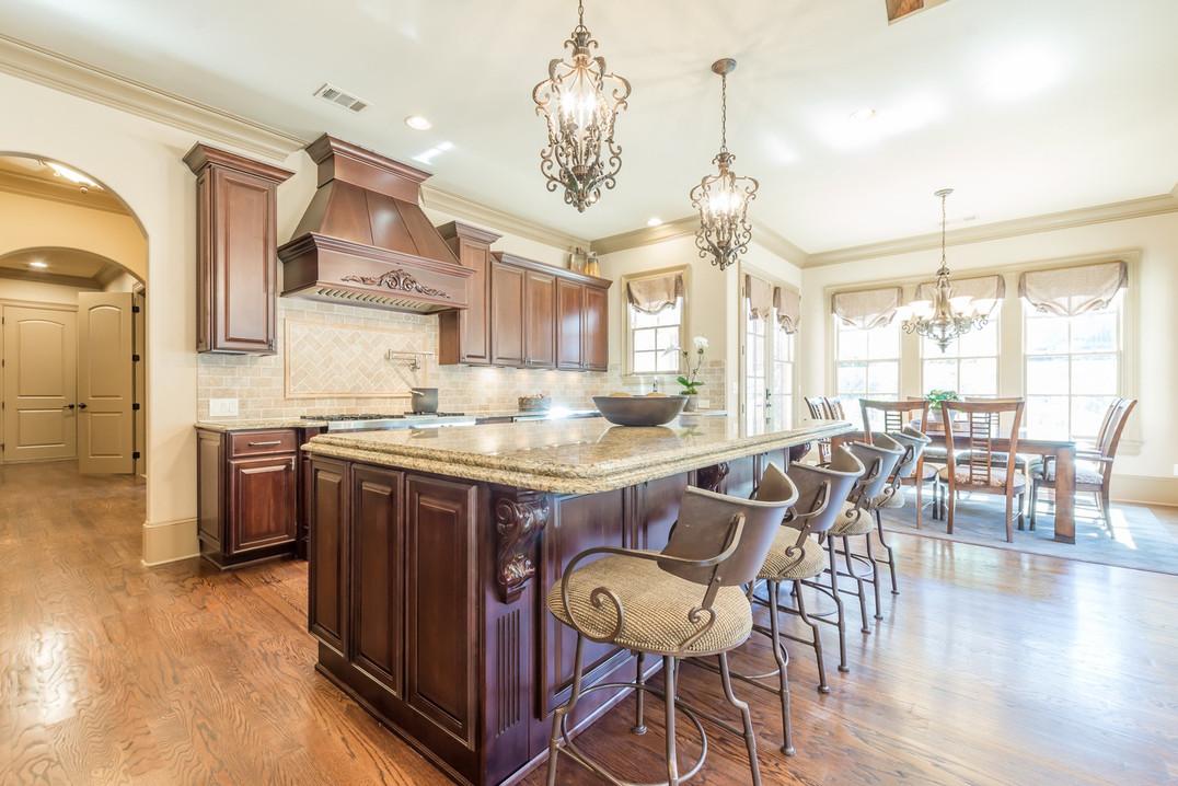 Atlanta Real Estate Photography 14