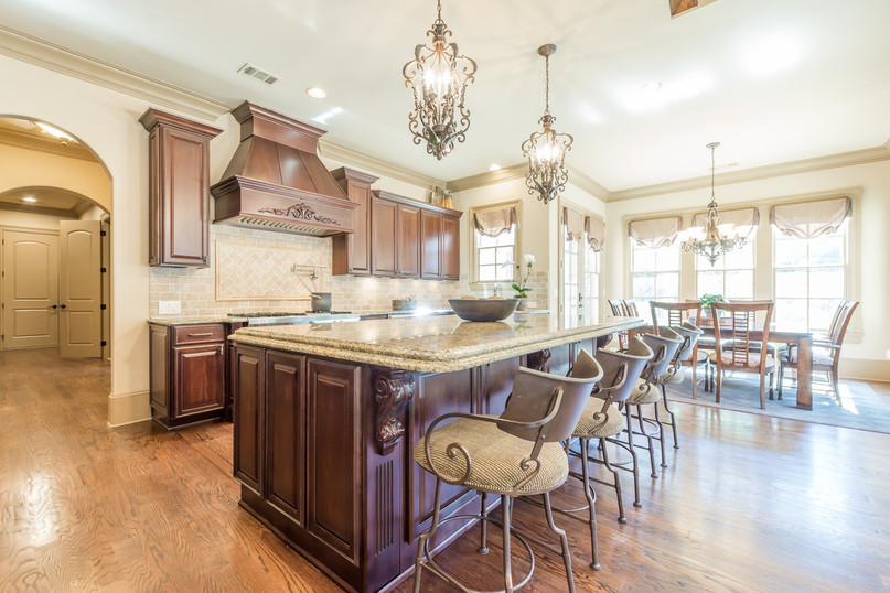 Atlanta Real Estate Photography 14