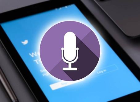 ¿Twitter agregará llamadas a su app? ¡Aquí los detalles!📲🤔