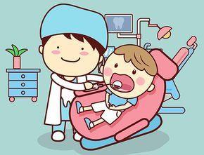 Dentofobi'yi Nasıl Aşarız ? Çocuklarda Diş Hekimi Korkusunu Aşma Yolları Nelerdir?
