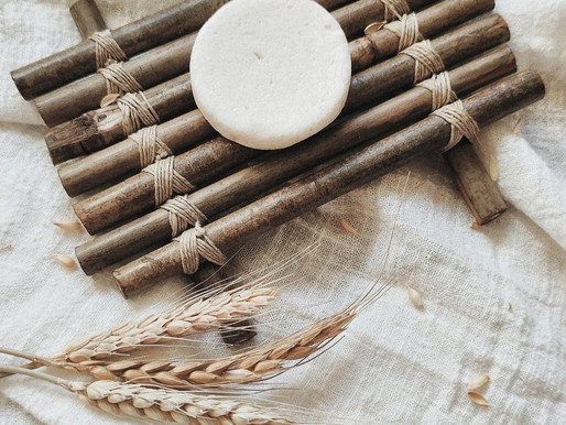 5 bamboo products for your home