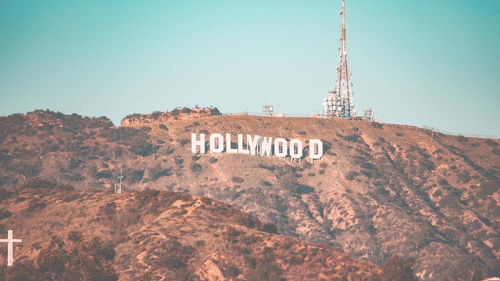 Youtube Klicks Kaufen | Hollywood
