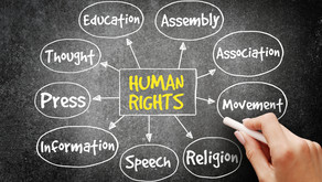 Leaving no one behind in Human Rights Research (Koen De Feyter)