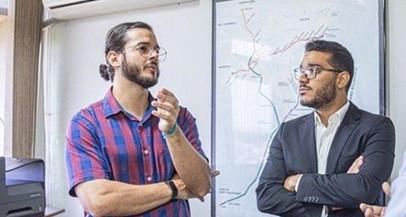 Túlio Gadêlha e Pedro Josephi defendem plano de mobilidade urbana para o Recife