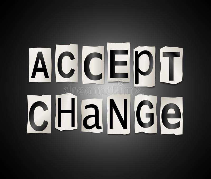 accept-the-change