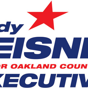 MEISNER DOMINATES FUNDRAISING, POLLING IN NEW NUMBERS