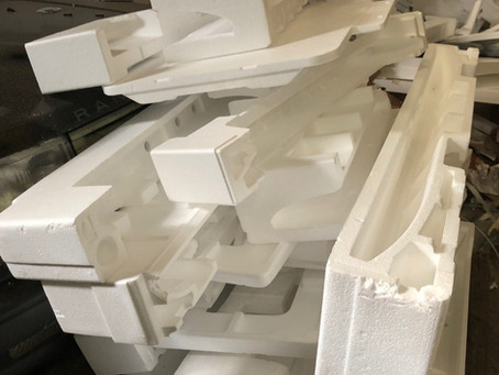 Is waste polystyrene filling up your skips with fresh air?