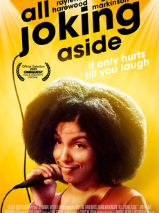 All Joking Aside Movie Download