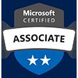 Microsoft Certified: Azure Developer Associate Certification Training and Exam AZ-203