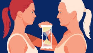 Human Aging Process Biologically Reversed