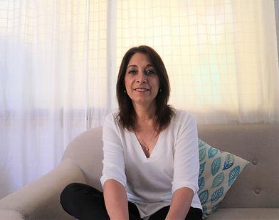 עלמה מרכז לנשים | הקליניקה החברתית של עלמה - איריס אלימלך