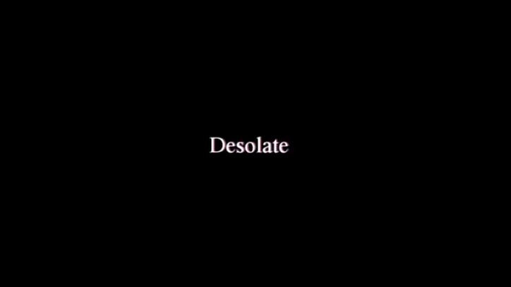 Desolate short film review