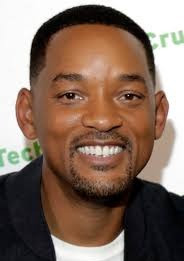 All You Need to Know About Will Smith